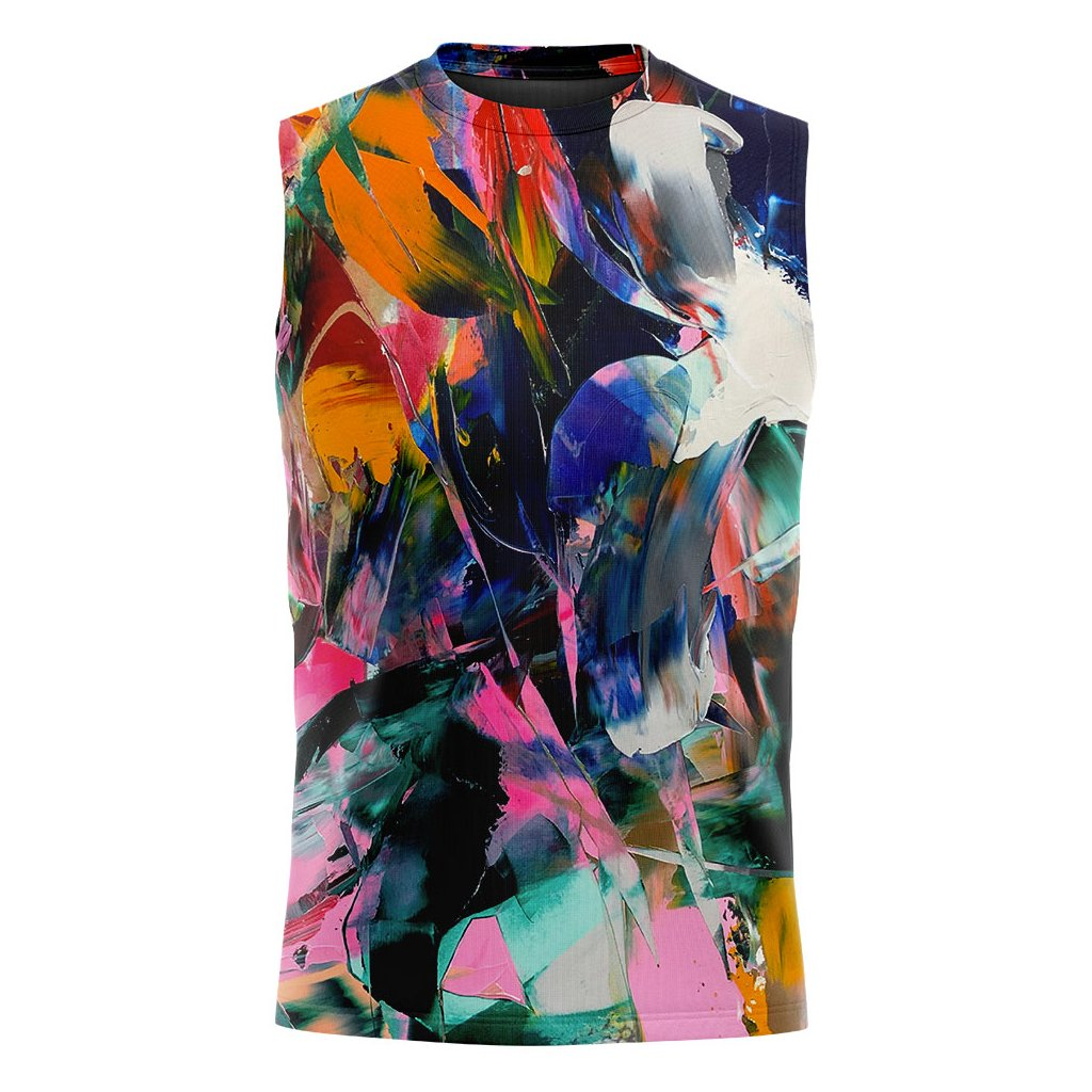 13. Color Royce