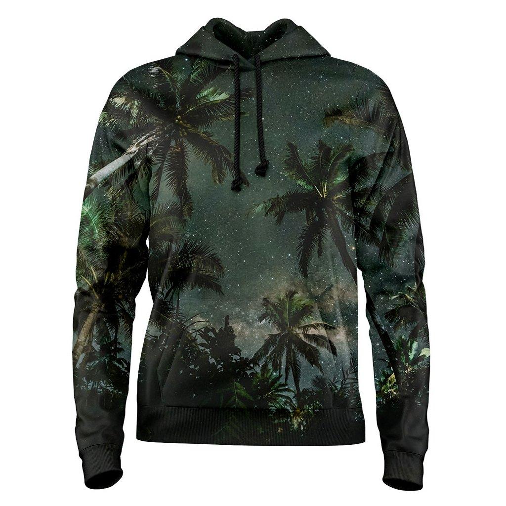 86. Jungle