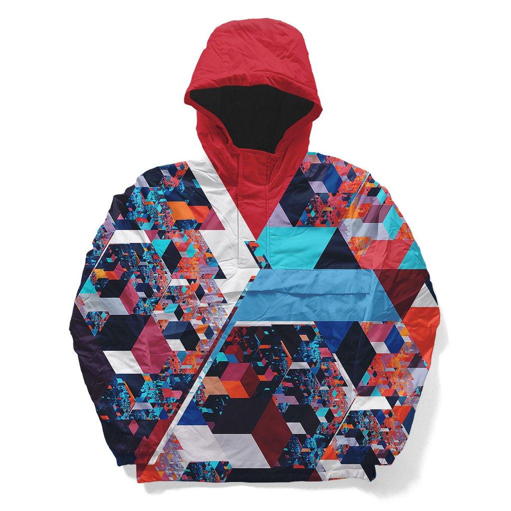 7. Polygon