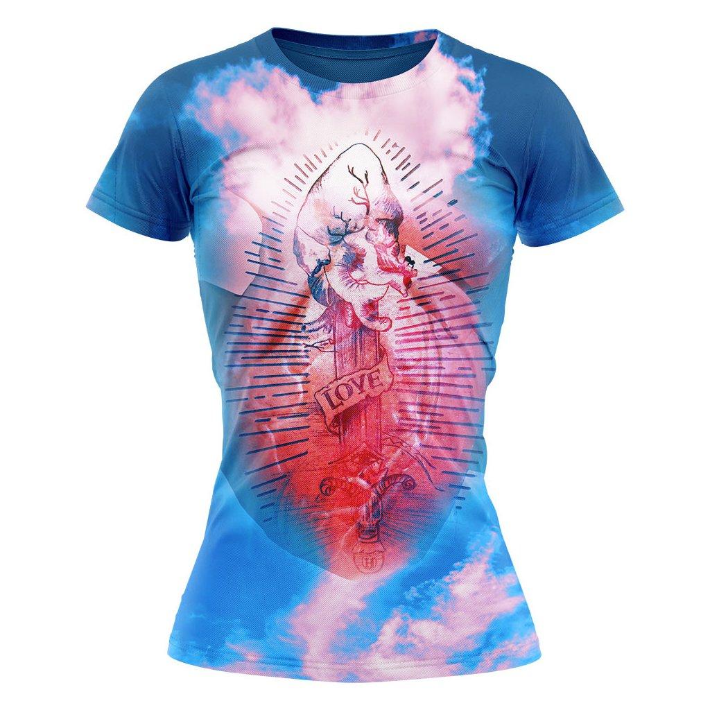 46. Heartbeat