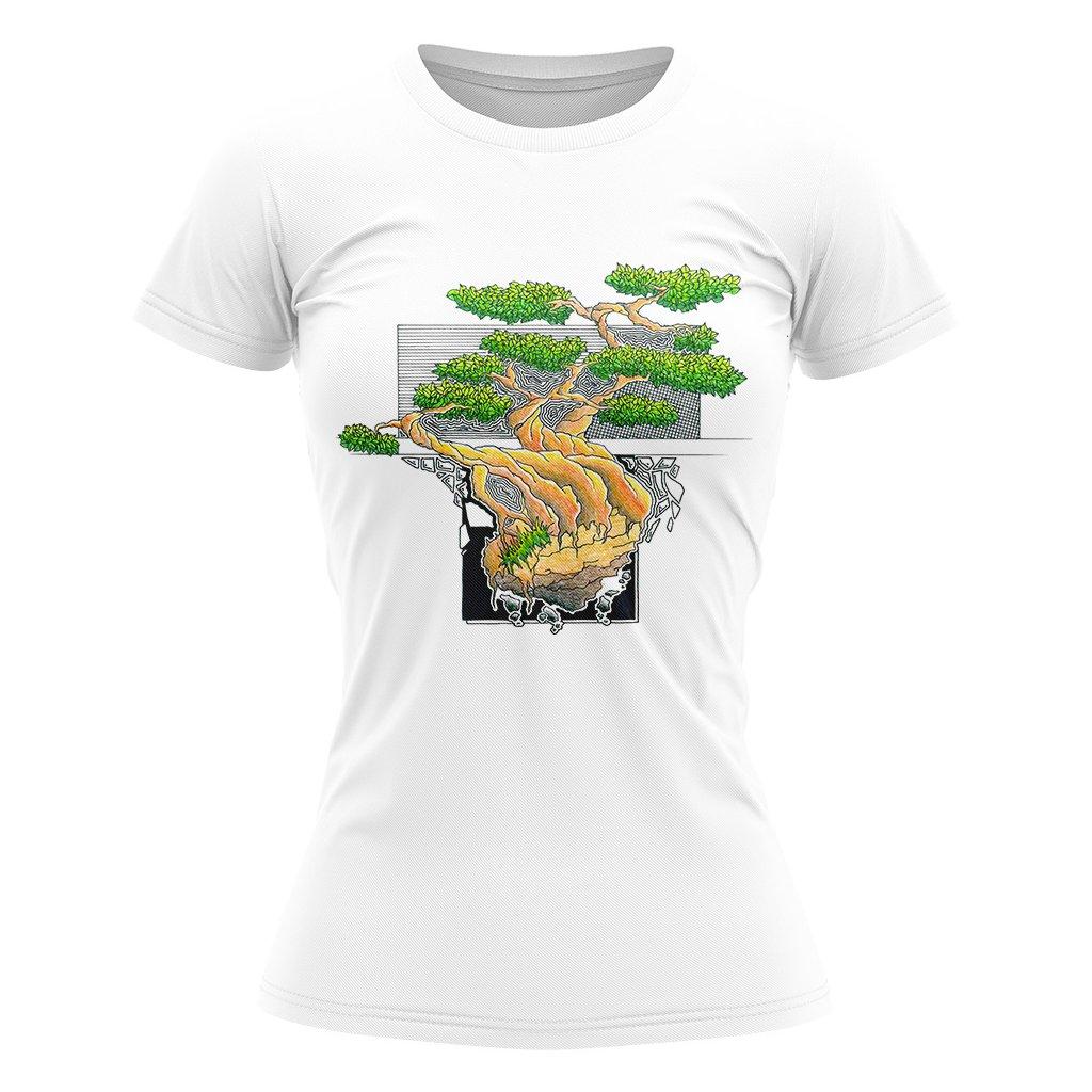 31. Tree of Life