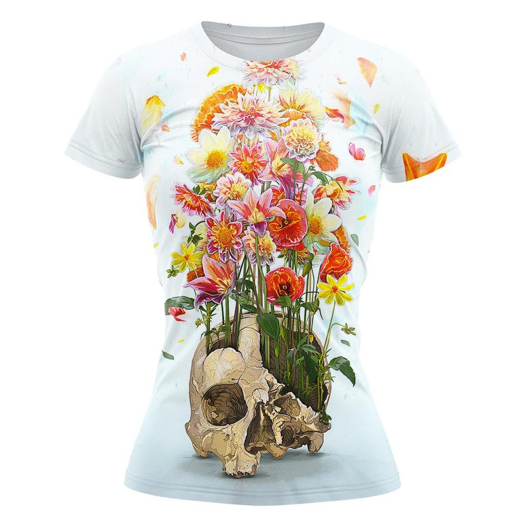 51. Beauty of Death