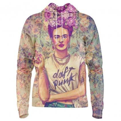 12. Lovely Frida