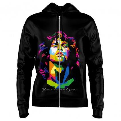 ZK06. Jim Morrison