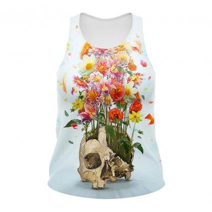 36. Beauty of Death