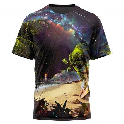 54. Cosmic Beach