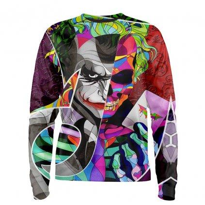 41. Joker