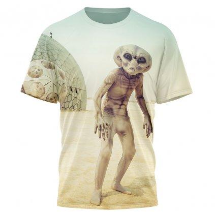 33. Burning Man