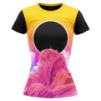 9. Black Hole