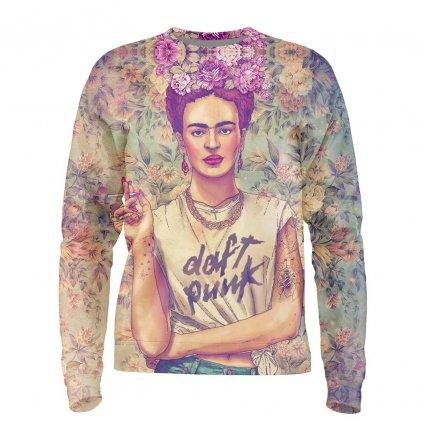 96. Lovely Frida