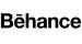 Prezentace na webu Adobe - Béhance