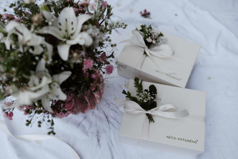 nová svatební 2