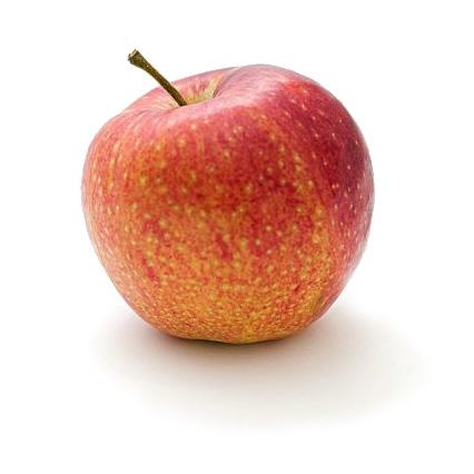 jablko-tien