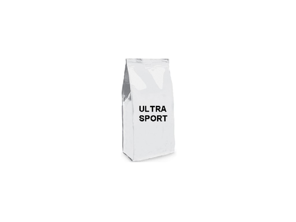 Premil Super sport - Ultra sport 15 kg