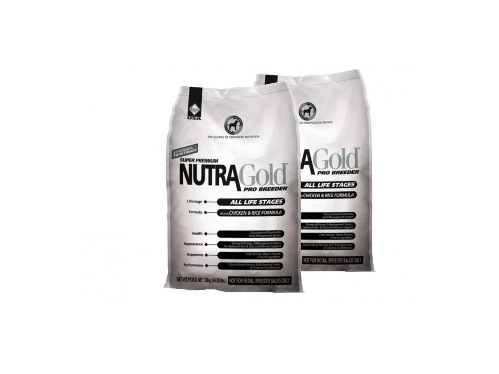 6252 1 nutra gold breederbag 2x20kg(1)