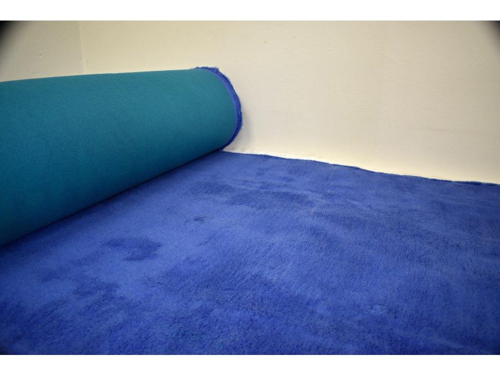 VETBED modrá
