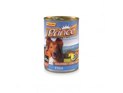 PRINCE DOG 415G RYBA
