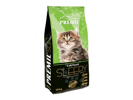 Premil Sleepy 2kg 33/16