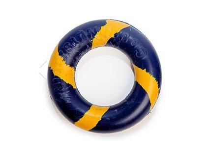 Original GoughNut Lite - modrá