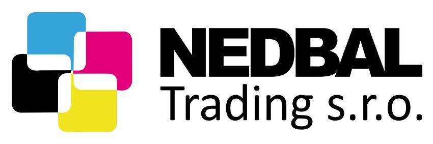 NEDBAL Trading s.r.o.