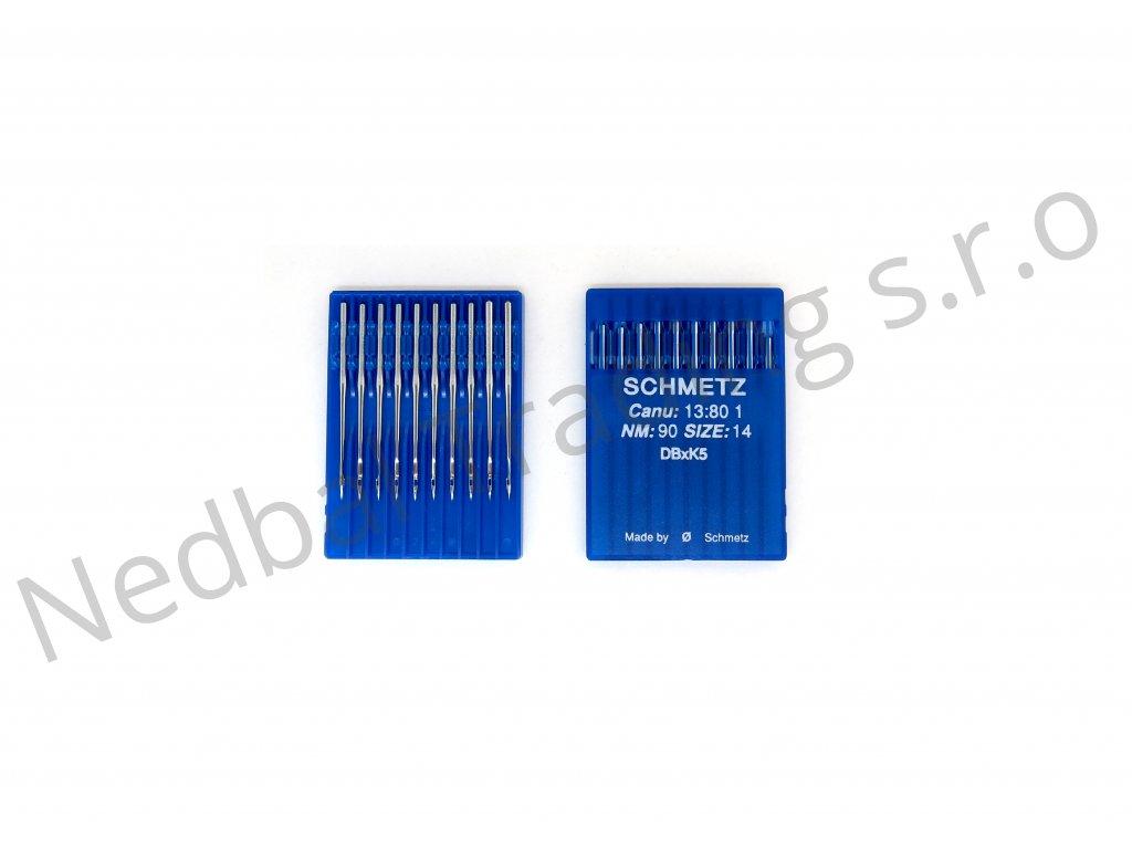 schmetz 13 80 1 size 14 nm 90
