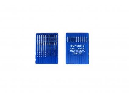 schmetz 13 80eb1 nm 80