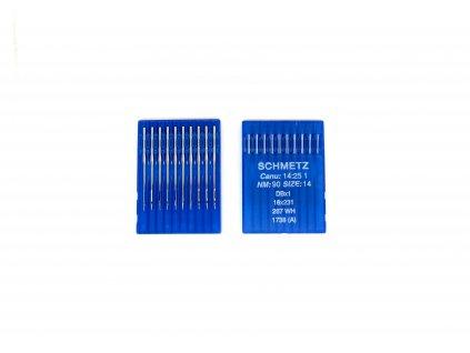 schmetz 14 25 1 size 14