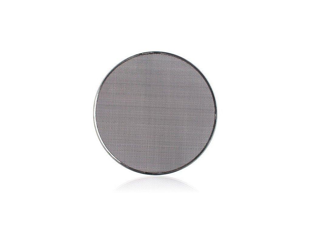 rozptylovac plamene kruhovy vysek z ocelove sitoviny 5528