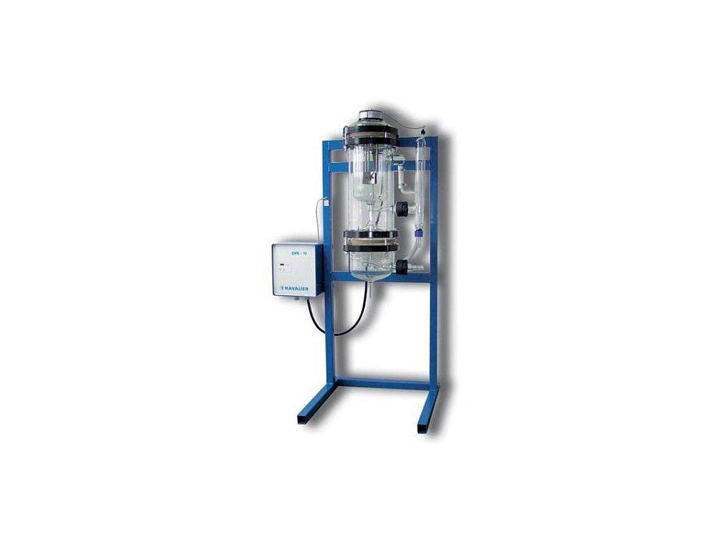 pristroj destilacni skleneny i dpe 2898