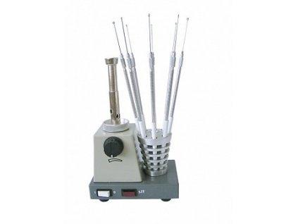 sterilizator klicek 4933