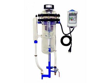 pristroj destilacni skleneny i dpe 2899