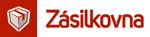 zasilkovna_nove