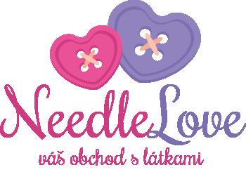 NeedleLove