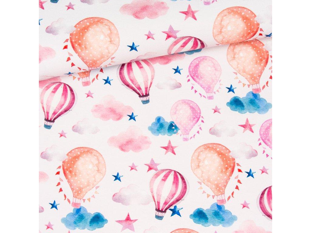 dres balony w chmurach2