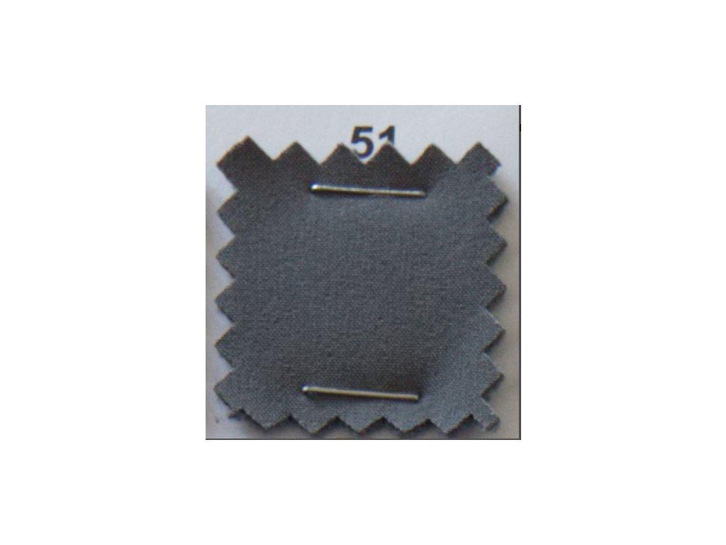 Zimní Softshell - tmavě šedá - 51