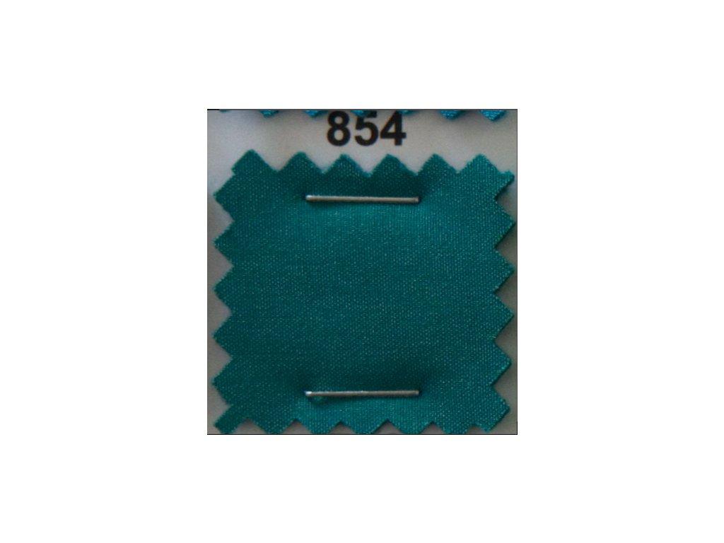 Zimní Softshell - benzínová - 854