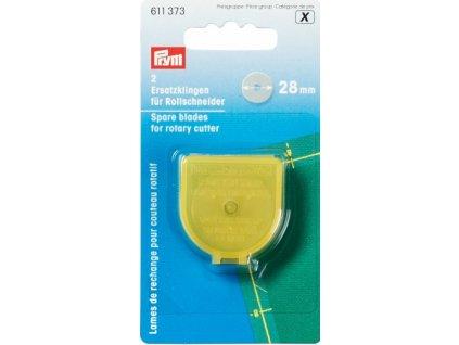 Náhradní řezací kolečko MINI 28 mm