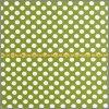 jersey punkte midi spring green 10 meter 2 kopie