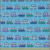jersey wohnwagen ocean 10 meter 3