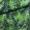ft tropical leaves dark2