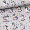 ft rainbow unicorn grey