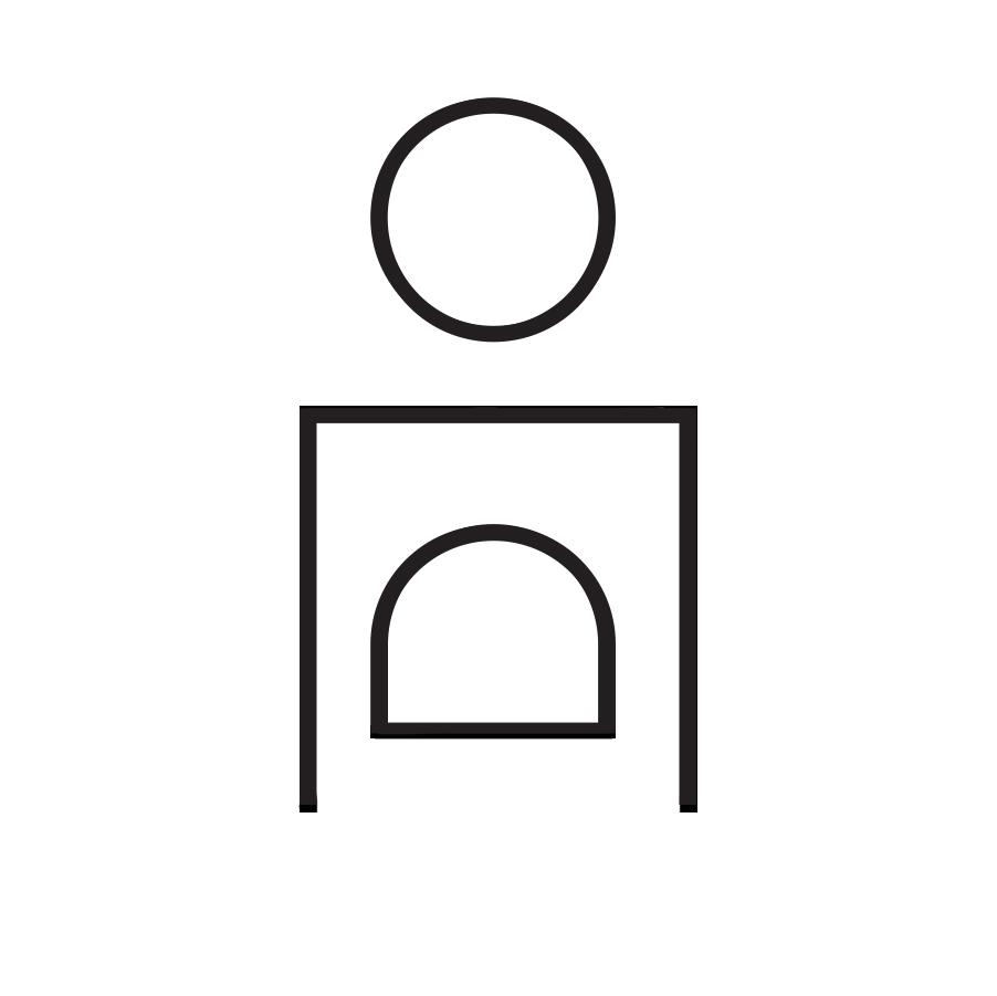 Needo_logo_postava_bold