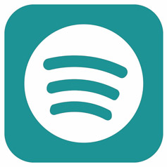 spotify-logo_needo