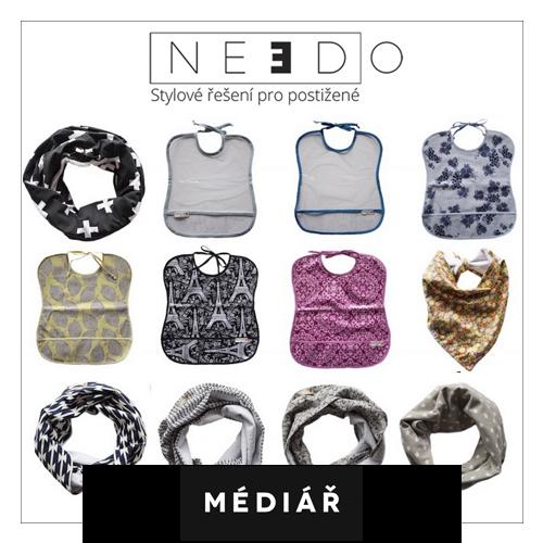 Mediar_Needo