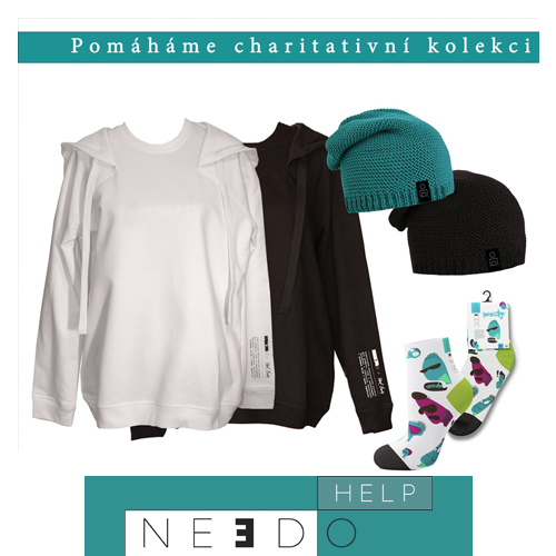 Needo_Help