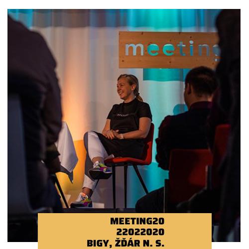 Needo_meeting20