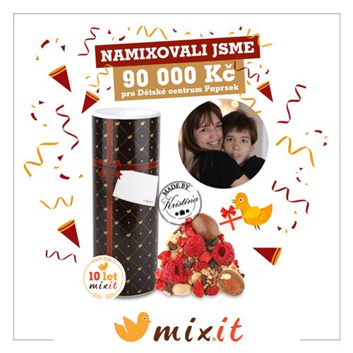 Needo_mixit2