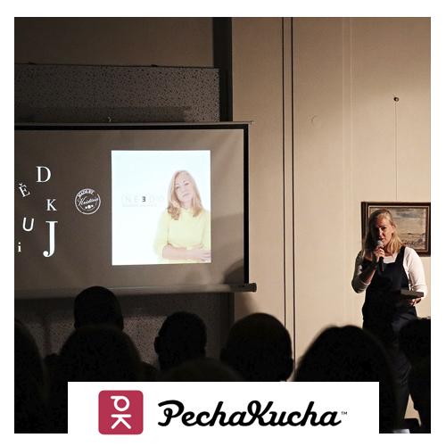 Needo_pechakucha_benesov