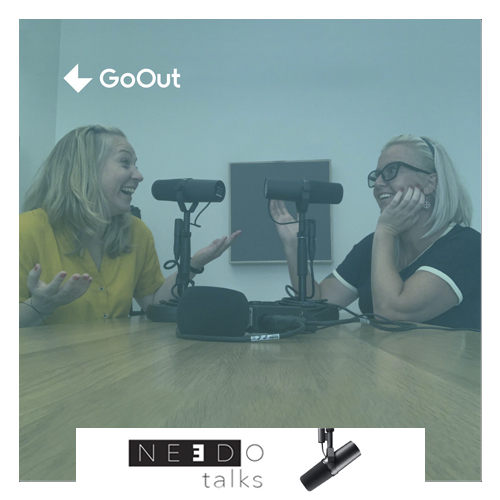 Needo_talks_podcasty