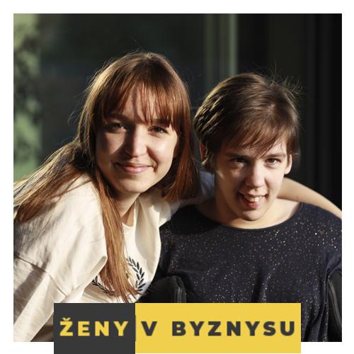 Needo_zenyvbyznyse